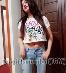 Call girl Mumbai