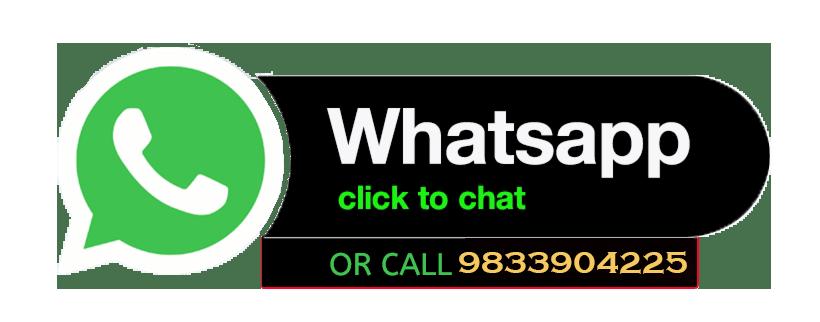Mumbai Call Girls whatsapp number