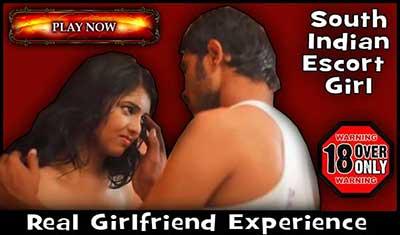 mumbai escort sex video