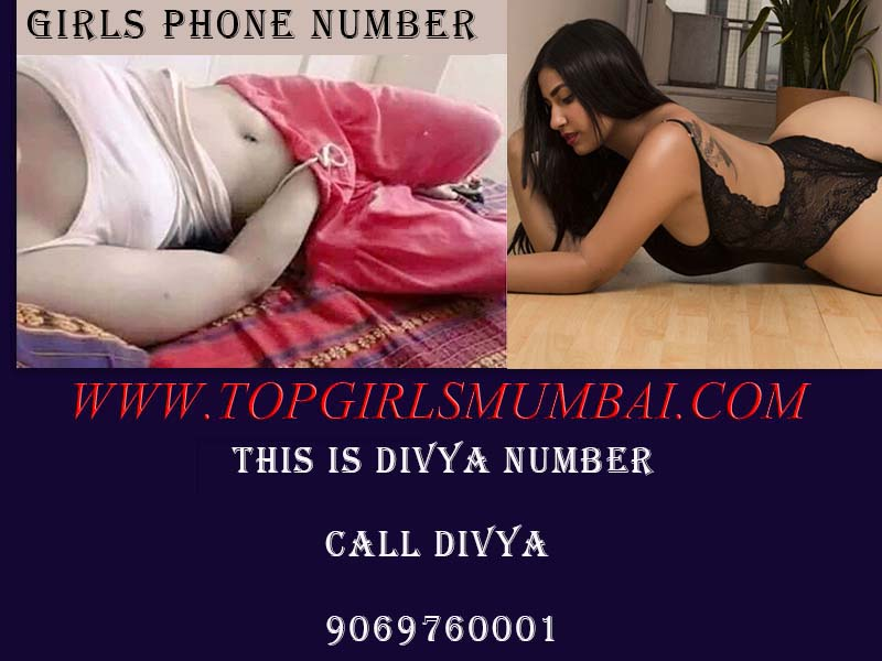 mumbai escort phone no