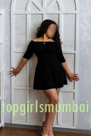 Mumbai Desi Call Girl