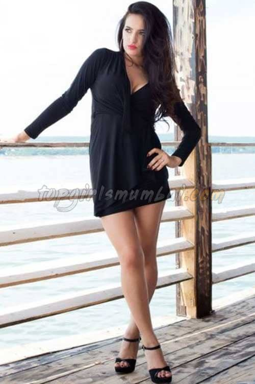 Mumbai Escorts Girl Tara
