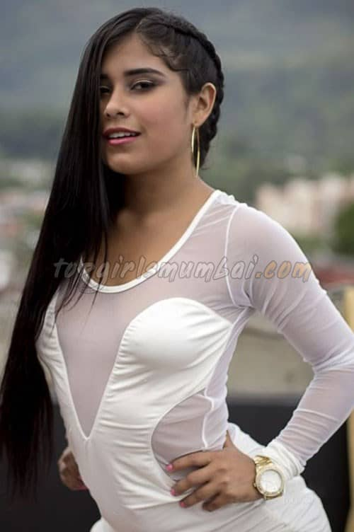 Mumbai Escorts Girl Priyanka