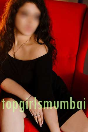 Desi Escort in Mumbai