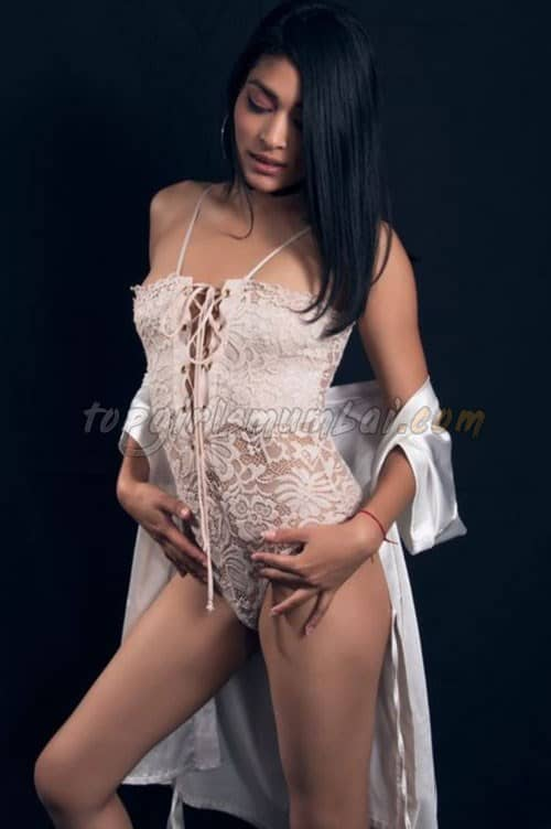 Mumbai Escorts Girl Kavya